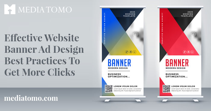 Effective-Website-Banner-Ad-Design-Best-Practices-To-Get-More-Clicks