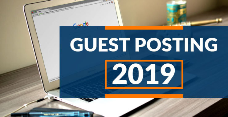 Guest Posting Guidelines That Can Help To Grow Your Online Audience