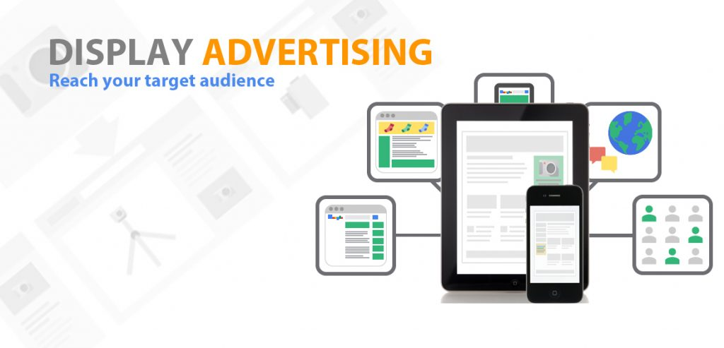 display advertising- pro paid tips