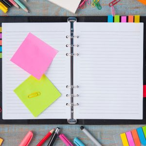 stationary guest post websites